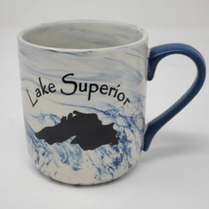 Lake Superior Apparel & Gifts